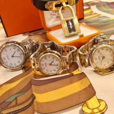 HIROB新丸ビルVintage HERMES Watch Special Price 8000088000たくさん揃いました!!