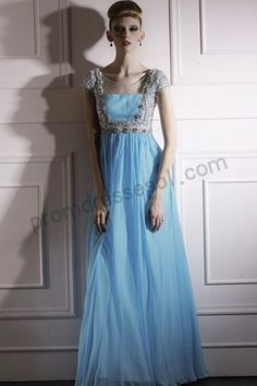 Want for Prom!