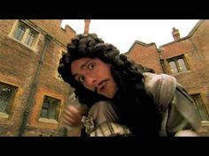 "This series on YouTube called ""Horrible Histories"" has a lot of fun and accurate videos to use. Great way to introduce a topic and see what information students can pull from the song:)"