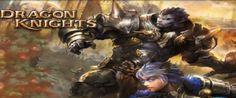 Dragon Knights hack