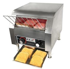 When you are looking for #commercial #catering #equipment in #Australia according to your requirements, I can confirm you that City Wide Kitchens is the perfect choice. Visit our website to get catering equipment near you.