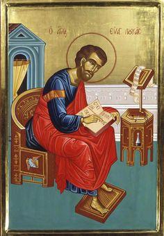 http://nicodemodinotte.files.wordpress.com/2010/01/icona-luca-evangelista.jpg