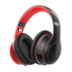 Boughtagain Awesome Goods You Bought It Again Headphones Over Ear Headphone Bluetooth Headphones