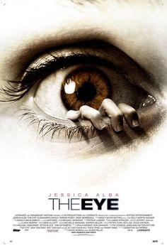 eye.jpg (510×755)