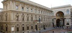 palazzo_marino_milano_1