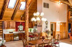 51563 Los Gatos Rd, HOLLISTER Property Listing: MLS® # ML81447212