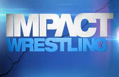 Update on TNA's Next Television Deal