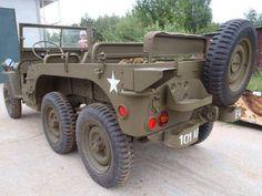 Old Jeep, Jeep Tj, Jeep Truck, Willys Mb, Jeep Willis, Badass Jeep, Military Jeep, Vintage Jeep, Train Truck
