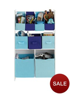 For boys room