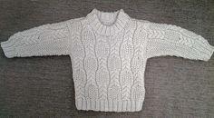 Sweater_2_1_medium