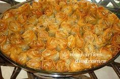 recipe image Recipe Images, Confectionery, Custard, Apple Pie, Macaroni And Cheese, Cabbage, Sweets, Vegetables, Ethnic Recipes