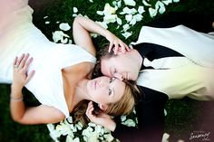 Saskatoon Wedding Photography by Martine Sansoucy Photographer Prince Albert, Dog Show, Photographing Kids, Photography Portfolio, Flower Petals, Bride Groom, Editorial Fashion, Destination Wedding, Wedding Photography
