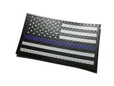 Forward Reflective - Thin Blue Line Uniform patch (hook/l... https://www.amazon.com/dp/B071ZT1XG3/ref=cm_sw_r_pi_dp_x_tSDmzbH0JRFR9