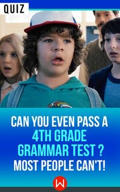 Time to test your language and grammar skills with questions on punctuation and word choice! Easy English Grammar, Easy Grammar, English Language Test, English Quiz, Grammar Quiz, Grammar Games, Grammar Skills, English Study, Grammar Questions