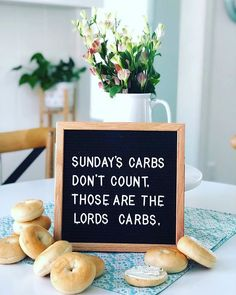 New quotes christian letter board Ideas Sassy Quotes, New Quotes, Inspirational Quotes, Happy Sunday Quotes, Blessed Sunday, Career Quotes, Dream Quotes, Success Quotes, Bible Quotes
