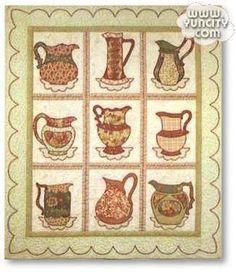 projeto hora do chá - JORGETE COUTINHO - Álbuns da web do Picasa