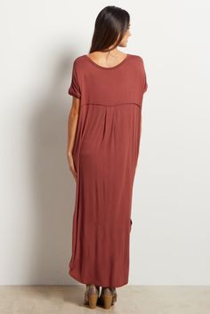 18038cc60e1b5 8 Best Maternity & nursing wear images | Maternity Swimsuit, Asos ...