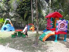 Jungle Kids Phangan (Ko Pha Ngan) - 2019 All You Need to Know Before You Go (with Photos) - Ko Pha Ngan, Thailand Do What You Want, Need To Know, Kids Attractions, 8 Year Old Boy, Writing About Yourself, Make Happy, Sit Back And Relax, 4 Year Olds, Our Kids