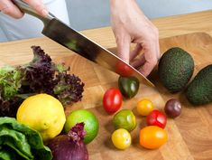 Blodtrykksmat – Berit Nordstrand Sprouts, Vegetables, Breakfast, Food, Morning Coffee, Essen, Vegetable Recipes, Meals, Yemek