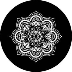 all sizes available Cosmos Peace Spare Tire Cover Wheel Cover jeep RV Camper