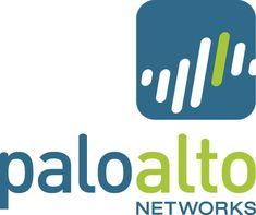 Palo Alto Networks, Medium, Html, Twitter, Medium Long Hairstyles
