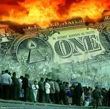 """Ron Paul: """"All Wars Are Paid For Through Debasing The Currency""""  http://www.zerohedge.com/news/2015-07-31/ron-paul-all-wars-are-paid-through-debasing-currency http://www.caseyresearch.com/articles/how-to-make-sure-the-government-cant-freeze-your-bank-account/uiks9-2/FZE"""
