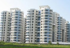 https://500px.com/treytontristan048/about Firstpune Property, New Residential Projects In Pune,New Construction In Pune,New Residential Property In Pune,New Residential Flat In Pune,New Residential Properties In Pune,Flats For New Residential Projects In Pune,New Residential Apartments In Pune,New Residential Apartment Pune