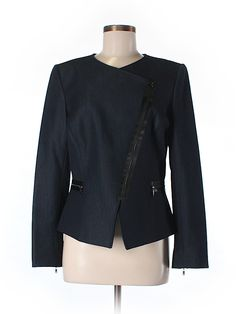 Check it out—Tahari by ASL  Jacket for $20.99 at thredUP!