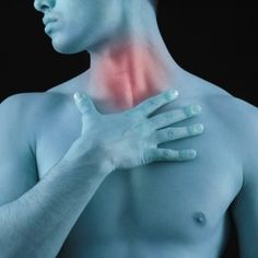 First of a kind throat reconstruction a great success Sore Throat, Medical, Success, Sore Neck Muscles, Medicine, Med School, Active Ingredient