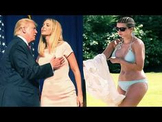 Ivanka Trump (President'daughter ) Net Worth, House, Ivanka brand, Car, daughter, family & Lifestyle - YouTube