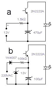 Pin on Diy electronics