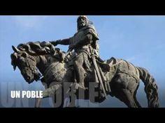 9 de octubre Dia de la Comunidad Valenciana - YouTube