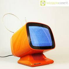 Radiomarelli-televisore-anni-70