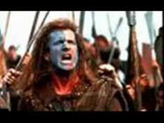 For The Love Of A Princess from Braveheart.... Artists: James Horner, Myleene Klass Album: Moving On Released: 2003