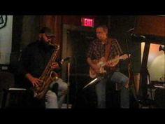 "The Big O Show - ""Love & Happiness"" - Club 209 - Tulsa, OK - 6/19/10"