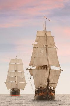 The Tall Ships are back in Dublin! Six Tall Ships will be arriving for… Moby Dick, Old Sailing Ships, Ship Drawing, Wooden Ship, Pirate Life, Tsunami, Tall Ships, Water Crafts, Lighthouse