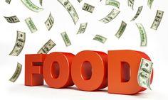 نحوه محاسبه هزینه راه اندازی فست فود یا رستوران  http://decoration-irani.ir/  راه اندازی رستوران,تجهیزات آشپزخانه,تجهیزات رستوران و فست فود,قیمت تجهیزات آشپزخانه,اطلاعات راه اندازی فست فود,برآورد هزینه راه اندازی فست فود,طراحی دکوراسیون منزل,راهنمای راه اندازی فست فود,راه اندازی فست فود  http://decoration-irani.ir/launch-fast-food/%D8%AA%D8%AC%D9%87%DB%8C%D8%B2%D8%A7%D8%AA-%D8%B1%D8%B3%D8%AA%D9%88%D8%B1%D8%A7%D9%86-%D9%88-%D9%81%D8%B3%D8%AA-%D9%81%D9%88%D8%AF