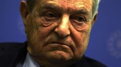 A Fox News op-ed asked why we weren't hearing about Soros' ties to over 30 newspapers. Good question! George Soros gave $1.8 million to National Public Radioandjeopardized NPR's federal funding because of it. Nothing is said, however, of the 30 mainstream news outlets he's tied to including The New York Times, Washington Post, the Associated …