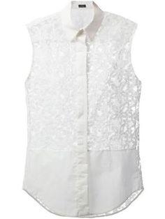 Resultado de imagen para blusas