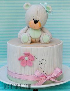 Baby Cakes, Baby Shower Cakes, Baby Birthday Cakes, Girl Cakes, Cupcake Cakes, Teddy Bear Cakes, Fantasy Cake, Novelty Cakes, Love Cake
