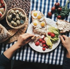Foodiesfeed is a resource of awesome naturally looking food photos with CC0 license that are completely FREE to download.