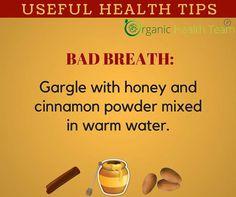 Home Health Remedies, Natural Health Remedies, Herbal Remedies, Health And Beauty Tips, Health And Wellness, Health Tips, Health Benefits, Mental Health, Home Medicine