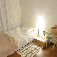 Home Interior Design .Home Interior Design Bedroom Wall, Bedroom Decor, Bedroom Ideas, Wall Decor, Cosy Home, Minimalist Room, Cute Home Decor, Cozy Room, Aesthetic Bedroom