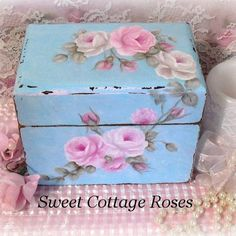 sweet cottage roses - Google Search