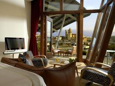 Marques de Riscal Hotel – Architecture Linked - Architect & Architectural Social Network