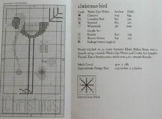 Cat Cross Stitches, Cross Stitch Samplers, Cross Stitching, Cross Stitch Embroidery, Cross Stitch Letters, Cross Stitch Heart, Cross Stitch Christmas Ornaments, Christmas Cross, Cross Stitch Beginner