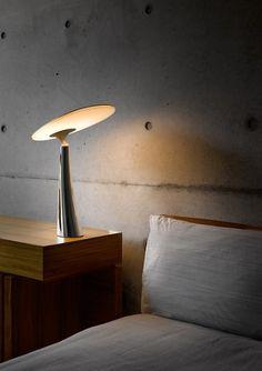 Superior QisDesign Coral Reef Lamp Design Inspirations