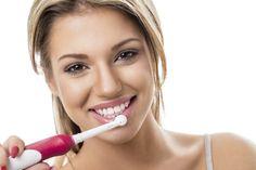 La testina dello spazzolino da denti elettrico come si conserva? Non è sufficiente comprare uno spazzolino da denti elettrico spalmarci un po di dentifrici e lavar seemii seemii italia porta testine