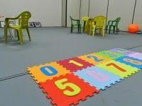 Universo FATE: PARA PRATICAR: Curso de Pedagogia inaugurará Brinquedoteca em Messejana