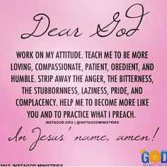 Dear God                                                                                                                                                                                 More